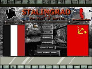 STALINGRAD �U