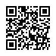 ブレイブラグーンリンクQRコード