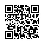 コミックモビリンクQRコード