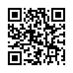 無料携帯デコメ デコモコリンクQRコード