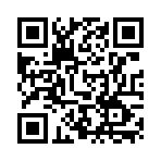 無料デコメ デコレボリンクQRコード