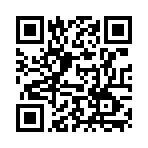 デコラボリンクQRコード