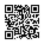 フリフオンラインモバイルQRコード