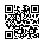 ガチャモンリンクQRコード