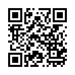 無料携帯まち育成ゲーム−まちつく!リンクQRコード