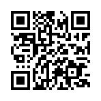 携帯オンラインRPG MAO(マオ)リンクQRコード