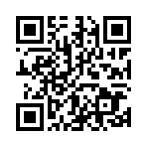 モバゲータウンQRコード