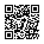 モバプロリンクQRコード
