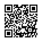 ムービーフル携帯動画サイトリンクQRコード