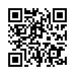 携帯MyTube動画アフェリエイト