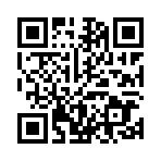 無料画像共有サイトPiclee(ピクリー)QRコード