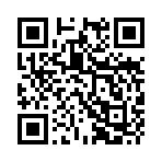 無料戦略RPG「タクティクスアイランド」リンクQRコード